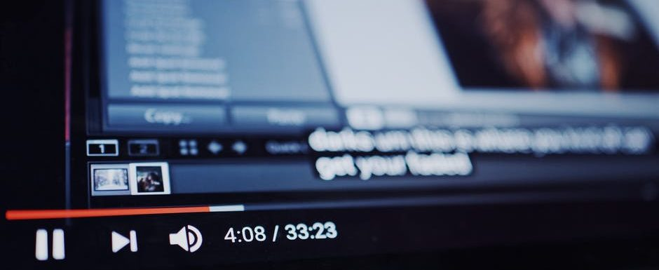 Protagonismo e o Poder dos Vídeos no Ecommerce