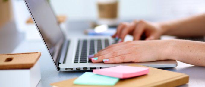 Como Fazer Marketing de Conteúdo no Seu Ecommerce (GUIA)