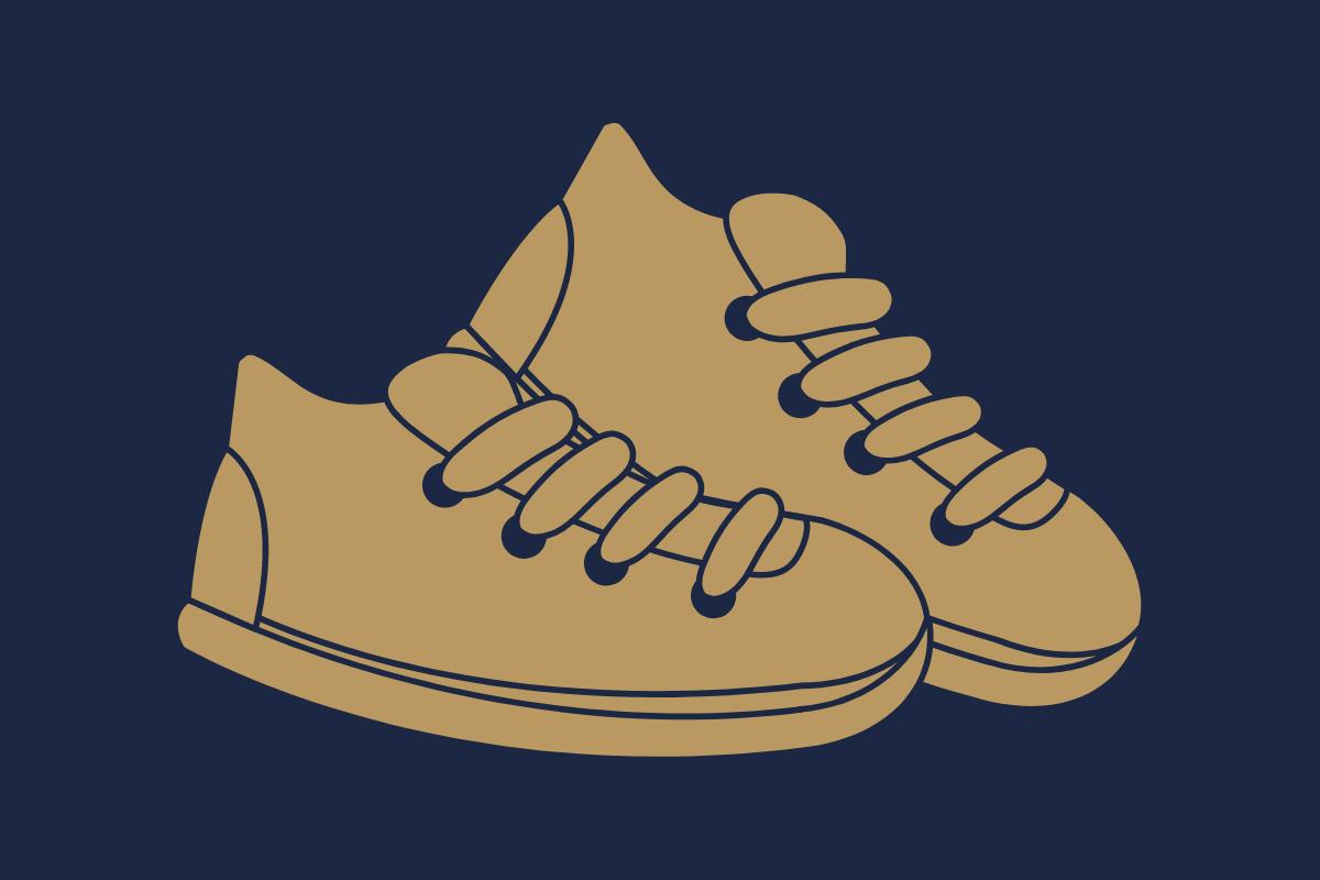 ideias para empreender - calçados