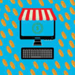 O Que Vender na Internet? 99 Ideias para a Sua Loja Virtual