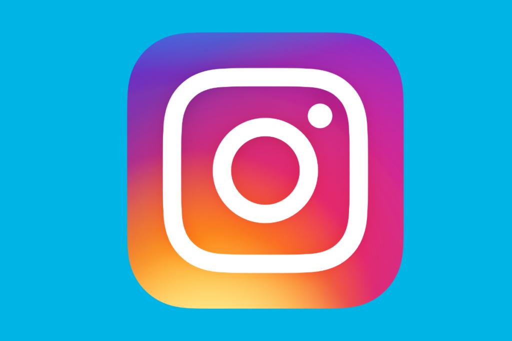 icone do instagram