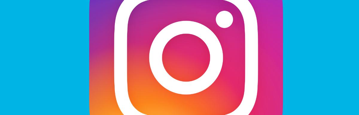 Conta do Instagram Desativada? Veja Como Proceder