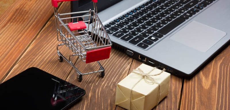 Curso E-commerce do Zero: o treinamento essencial para os futuros donos de lojas virtuais