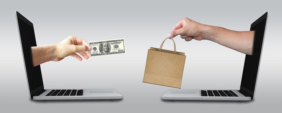 Viver de Ecommerce: como construir o negócio da sua vida e vender todos os dias com uma loja virtual