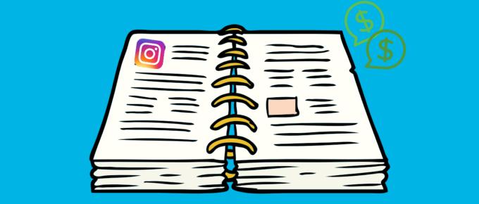Como Vender no Instagram: 10 dicas que Realmente Funcionam