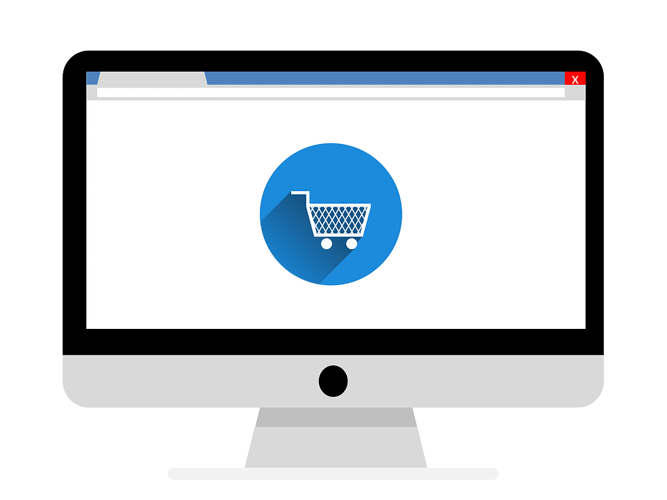 d2eb23e5c Plataforma de ecommerce  5 opções para você considerar na hora de montar  sua loja