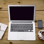 blog de ecommerce