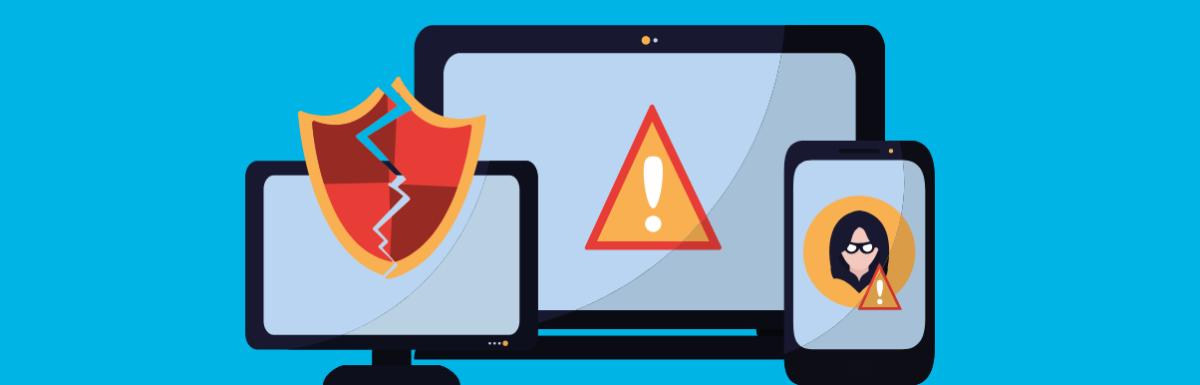 Como se proteger de Fraude no Ecommerce