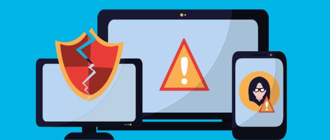 Como se proteger de fraude no ecommerce - capa