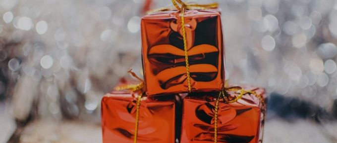 Como fazer uma promoção: 7 dicas para otimizar as vendas em períodos especiais