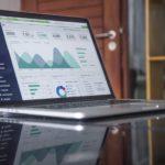 SEO no Ecommerce: 21% de aumento na taxa de cliques