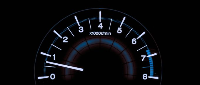 PageSpeed: como a velocidade do seu Ecommerce afeta as vendas