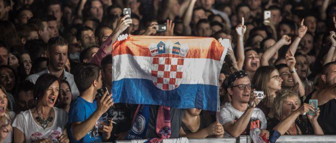 O que a Croácia pode ensinar ao seu Ecommerce