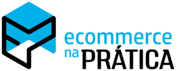 Cropped logo ecommerce nappratica 2