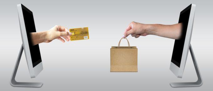 A importância dos termos de uso para o ecommerce