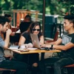 Como atrair clientes em 5 passos