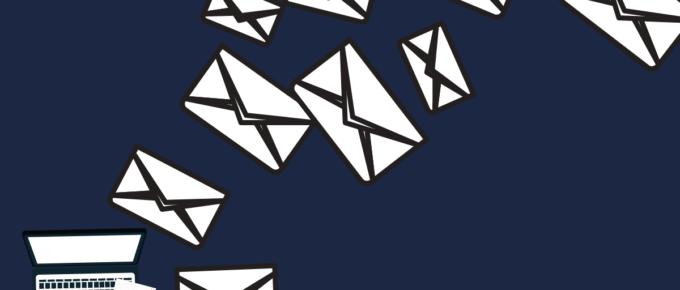 Email Marketing: como fazer e ter melhores resultados