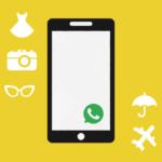 Guia definivo: Como vender pelo Whatsapp todos os dias