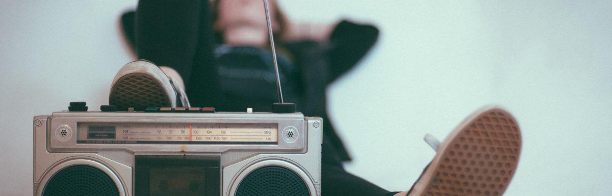 Caso de sucesso: Ecommerce de música personalizada