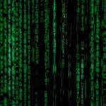 Fraude no Ecommerce: Estudo aponta melhora, mas números ainda preocupam