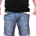 Começar um negócio sem ter dinheiro? Entenda como é possível