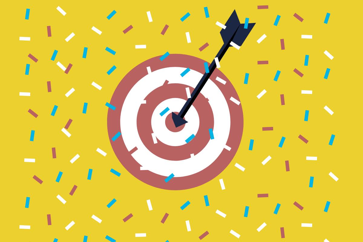 objetivos e metas