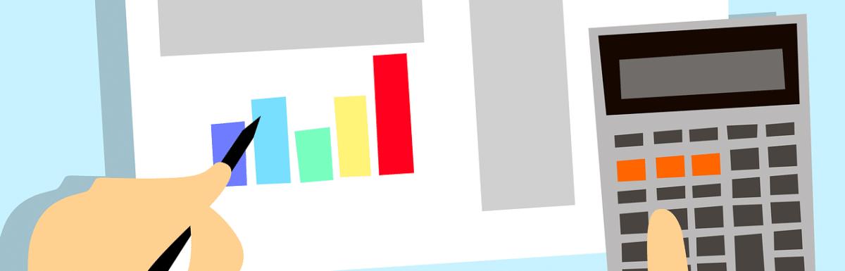 Planejamento financeiro: como manter seu Ecommerce no azul