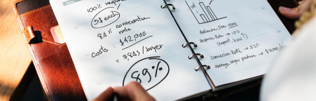 5 dicas para dar mais segurança fiscal ao seu Ecommerce