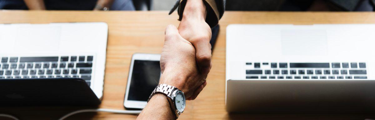 A importância do pós-venda para fidelizar clientes no Ecommerce