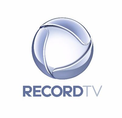 Bruno de Oliveira fala sobre crescimento do Ecommerce na RecordTV