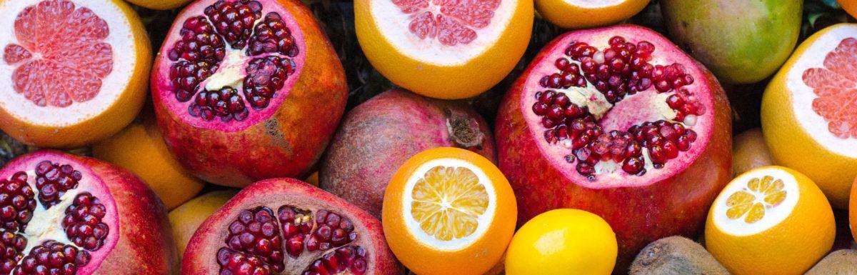 Como lidar com a sazonalidade no ramo alimentício