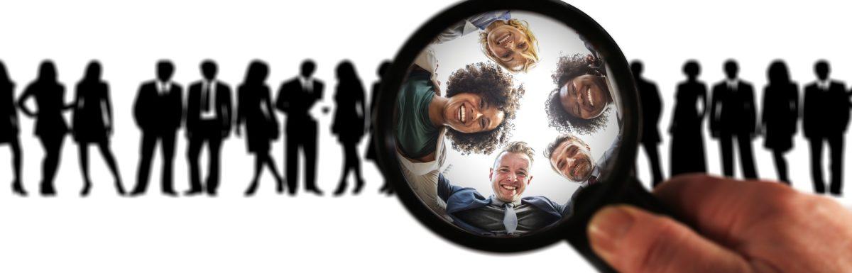 Retenção de clientes: 7 dicas para fidelizar seu público