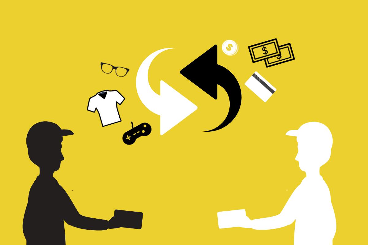troca-e-devolucao-ecommerce