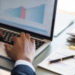 ERP: O que é e como vai melhorar seu Ecommerce