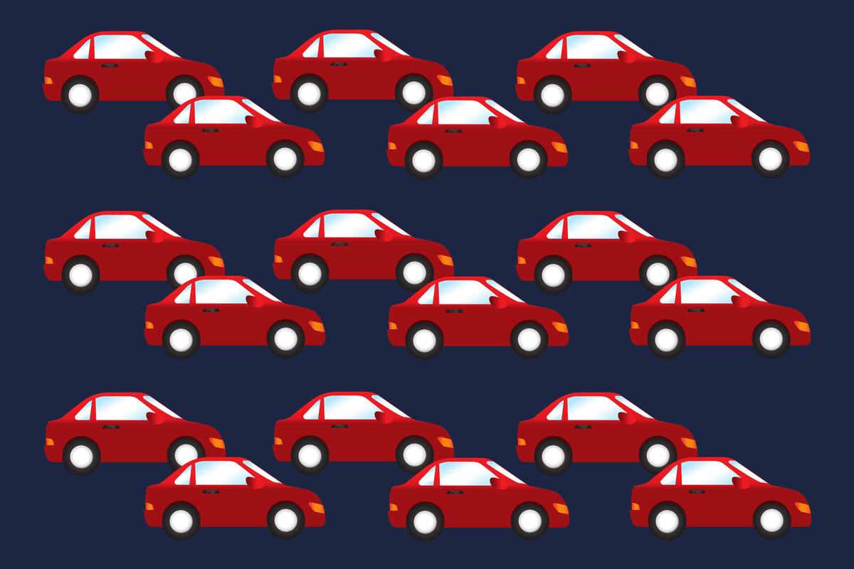 erros graves no ecommerce - não gerar tráfego