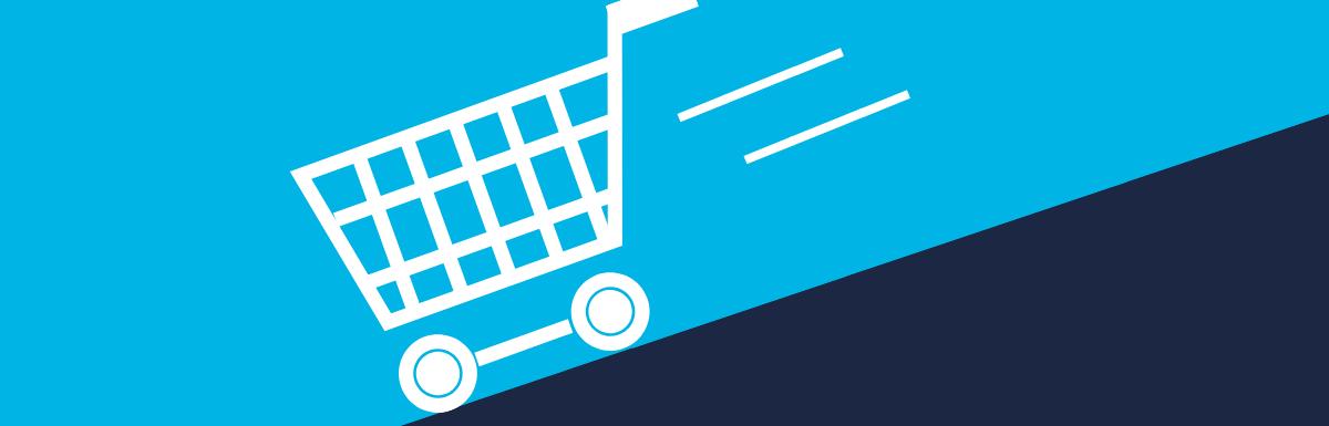 Abandono do carrinho de compra: como evitar?