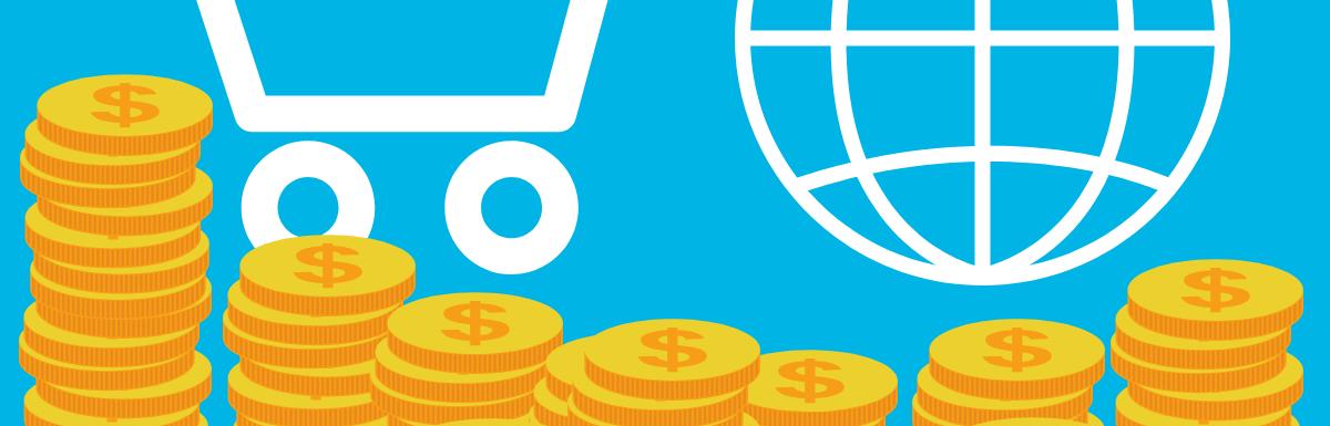 Como Montar um Ecommerce com Pouco Dinheiro?