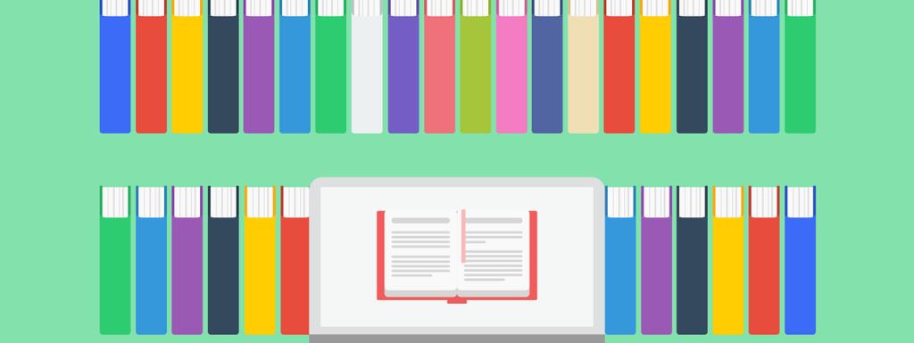 Por que você deve estudar online