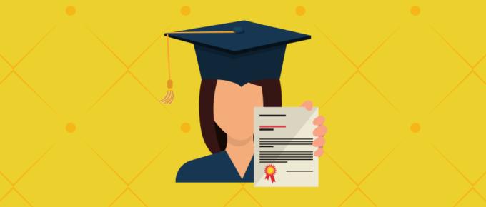 Faculdade vale a pena no mundo dos negócios?