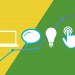 Ciclo MPE em São Paulo: palestras e cursos grátis sobre loja virtual