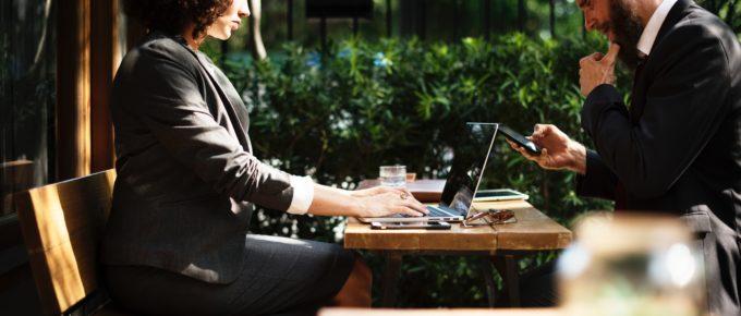 Vídeo: 3 dicas para empreender e montar seu negócio