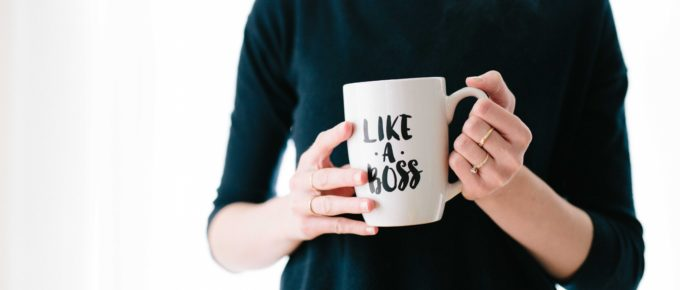 Transição de carreira: o que leva um funcionário a empreender