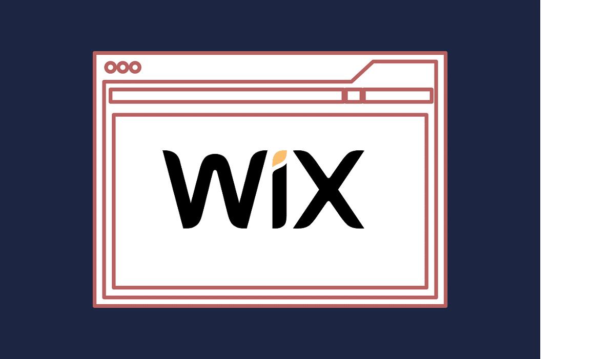 wix funciona ?