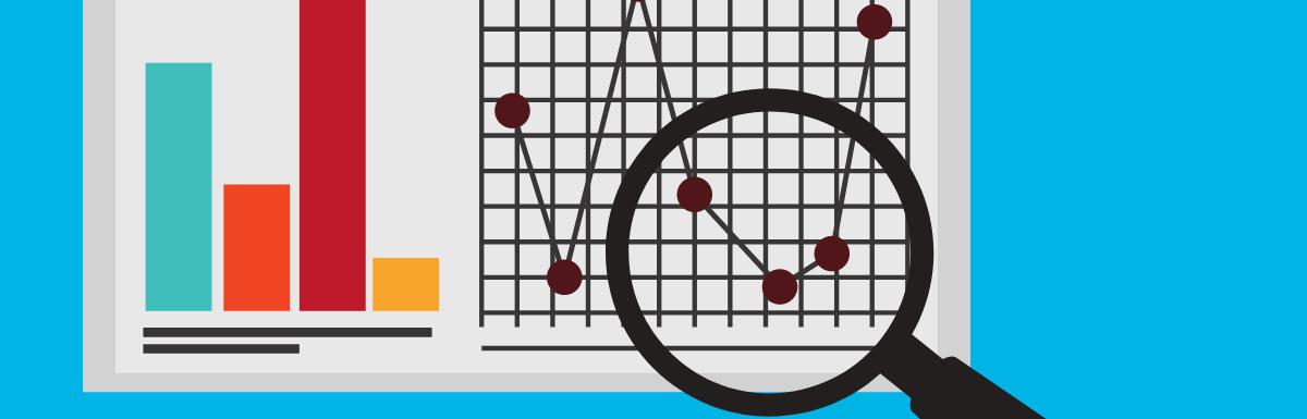 Benchmarking: Saiba o que é e como fazer