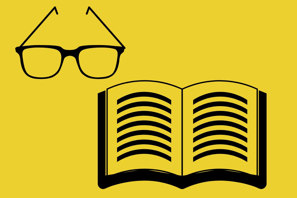 como criar um ebook profissional
