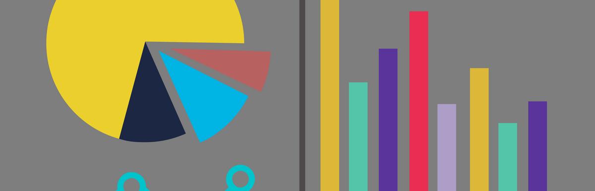 Guia Google Analytics: Tudo que você precisa saber