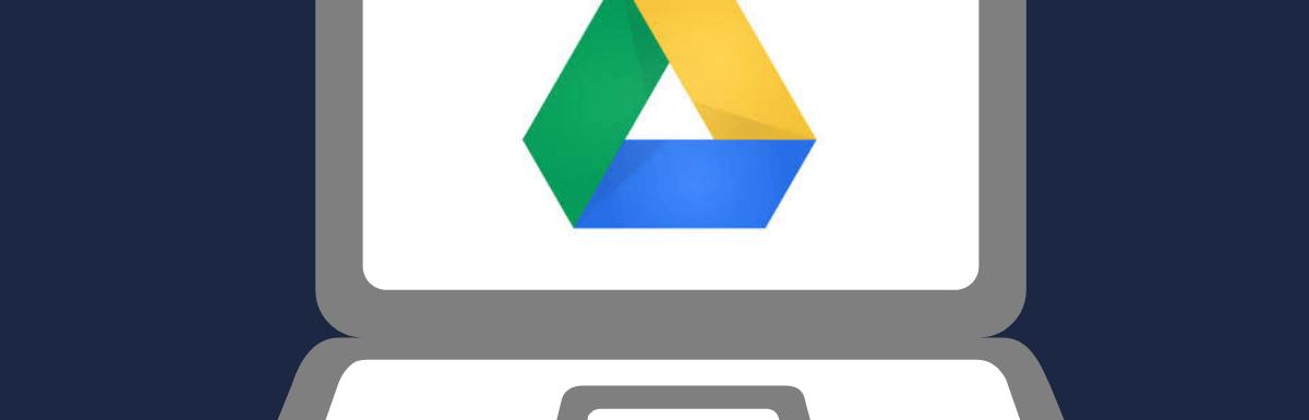 O que é Google Drive e como usar a ferramenta no seu negócio