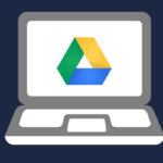 Google Drive: O que é e como usar essa ótima ferramenta no seu negócio
