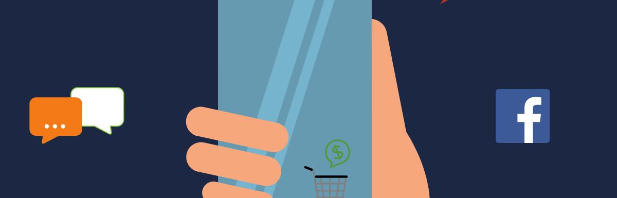 Como criar um link de pagamento