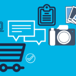 Qual marketplace usar para vender mais?